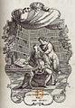 Dom Bougre Frontispiz 1748.jpg
