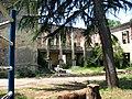 Dom kulturi, Sinop, Abkhazia 2009.jpg