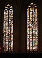 Dom zu Erfurt.Stainglasses.jpg