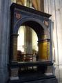 Domerk - Cenotaaf George van Egmond.JPG