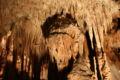 Domica Cave 33.jpg