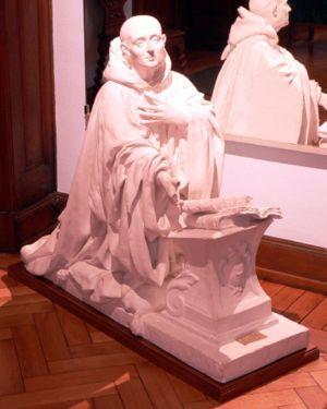Calmet, Augustin (1672-1757)