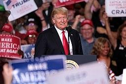 Donald Trump (30504739957)
