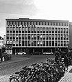 Donaukurier Verlagsgebäude.jpg