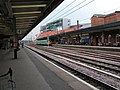 Doncaster Railway Station - geograph.org.uk - 170161.jpg