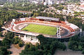 Donetsk Shakhtar Stadium 1998-2.jpg