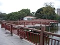 Dongshan Park Bridge - panoramio.jpg