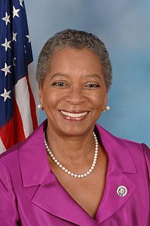2010 United States House of Representatives election in United States Virgin Islands