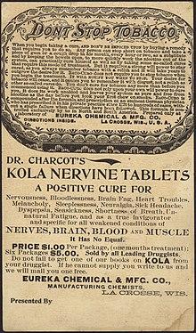 Brain fag syndrome - Wikipedia