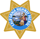 Door Insignia of the California Highway Patrol.png