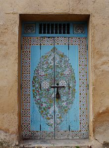 Doors-of-Kasbah3.jpg