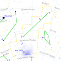 Dorado constellation map ru lite.png