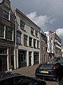 Dordrecht Hoge Nieuwstraat223.jpg