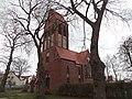 Dorfkirche grebs 2019-03-15 (2).jpg