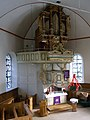 Dorfkirche zu Kirchende10994.jpg