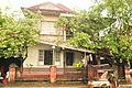 Doroteo Nadres Ancestral House Tayabas.JPG