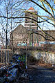 Dortmund-Wasserturm-Suedbahnhof-038.JPG