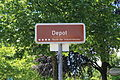 Dortmund - Immermannstraße - Depot 08 ies.jpg