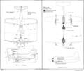 Douglas A2D Standard Aircraft Characteristics.png