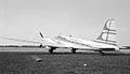 Douglas B-23 N33311 General Electric (4944132834).jpg