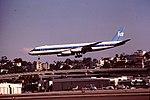 Douglas DC-8 N728PL.jpg