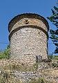 Dovecote in Sainte-Enimie 01.jpg