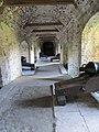 Dover Castle 002.jpg