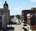 Downtown Moose Jaw (4603209894).jpg