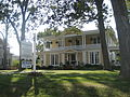 Dr. David P. Weir House (Greensboro, North Carolina) 1.jpg