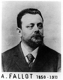 Dr Etienne Louis Arthur Fallot - Arzt.jpg
