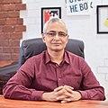 Dr Neeraj Mittal IAS.jpg