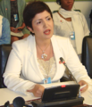 Dr Widad Akrawi UN BMS2010 DI.png