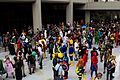 Dragon Con 2013 - Marvel Universe (9697923848).jpg