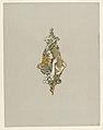 Drawing, Design for a Pendant, La Poésie, 1900 (CH 18421213-3).jpg