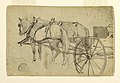 "Drawing, Study for ""The Picnic Excursion"", 1868 (CH 18174785).jpg"