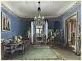 Drawing, The Blue Room, Schloss Fischbach, 1846 (CH 18708165).jpg