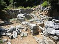Dreros-elisa atene-3608.jpg