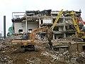 Dresden-Abriss Zwingergaststätte 2007.06.06.-013.jpg