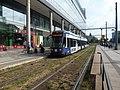 Dresden tram 2017 02.jpg