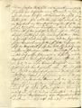 Dressel-Lebensbeschreibung-1751-1773-020.tif