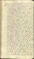 Dressel-Stadtchronik-1816-142.tif