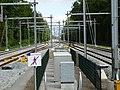Driebergen-Zeist station 2020 1.jpg