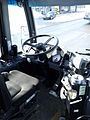 Driving cab Nova LFS - STLévis 1204-1.jpg