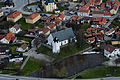 Drothems kyrka från luften.jpg