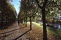 Drottningholm - KMB - 16000300032534.jpg