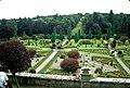 Drummond Castle garden - geograph.org.uk - 83280.jpg