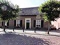 Druten Rijksmonument 14145 Hogestraat 19.JPG