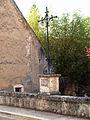 Druyes-croix.pont-02.JPG