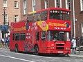 Dualway 96D275 - Flickr - megabus13601.jpg