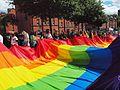 Dublin Pride Parade 2017 73.jpg